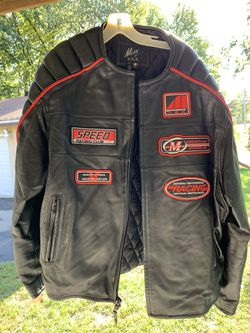 2X Motorcycle Jacket for Sale in Waldorf,  MD