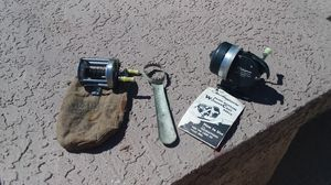 Fishing Reels for Sale in Surprise, AZ