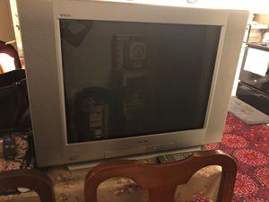 SONY TV for Sale in Aliso Viejo, CA