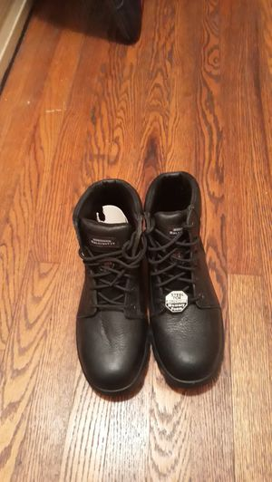 Mens boots for Sale in Columbia, SC