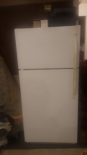 Refrigerator for Sale in Fort Washington, MD