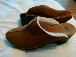 Brand new never worn whatsoever womens uggs size 9 for Sale in Lodi, CA