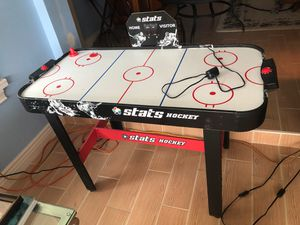 Air hockey game for Sale in Orlando, FL