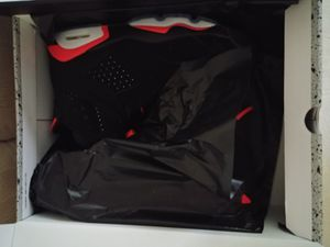 Infrared Air Jordan 6's for Sale in Silver Spring, MD