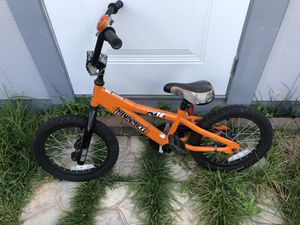 Diamondback kids bicycle for Sale in San Mateo, CA