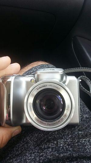 Kodak camera for Sale in Elsa, TX