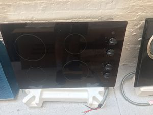 Cooktop electric for Sale in Brooklyn, NY