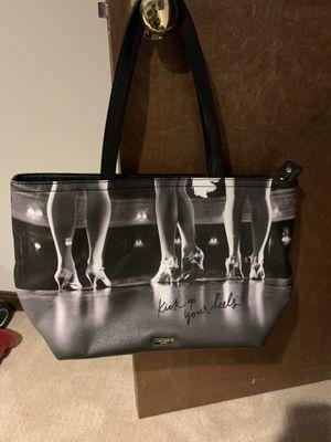 Kate Spade Handbag for Sale in Sherborn, MA