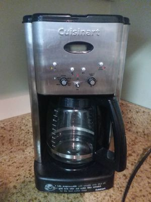 Coffee maker for Sale in Duluth, GA