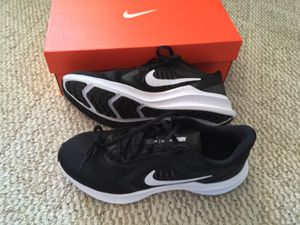 Nike Downshifter size 8.5 mens for Sale in San Jose, CA
