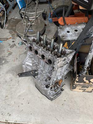 Corolla motor 2009 -2013 for Sale in Alafaya, FL