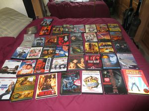 42 Movies DEAL! for Sale in Missoula, MT