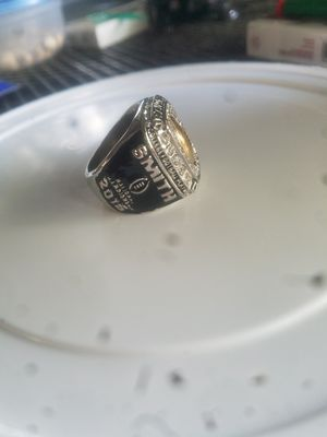 Ohio state ring for Sale in Brecksville, OH