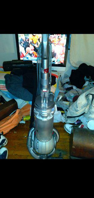 Dyson vacuum for Sale in El Monte, CA