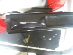 Bmw 6 cd changer for Sale in Tampa, FL
