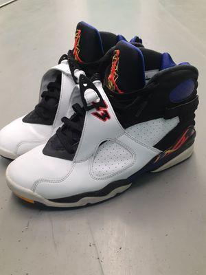Men's Jordan for Sale in Orlando, FL