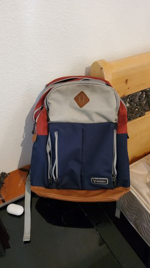 Laptop Backpack for Sale in North Las Vegas, NV