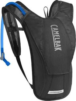 CamelBak Hydrobak Hydration Backpack 50 oz for Sale in Cary,  NC