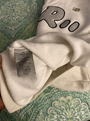 Dior sweater authentic for Sale in Orlando, FL