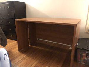 Large Desk for Sale in Philadelphia, PA