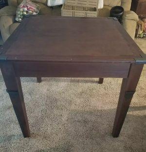 Table for Sale in Alvarado, TX