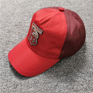 Burberry hat for Sale in Atlanta, GA