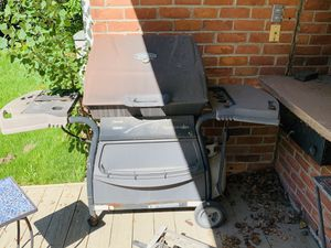 BBQ Parts for Sale in Dearborn Heights, MI