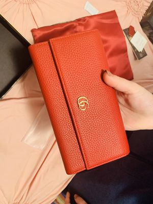 Gucci Wallet for Sale in Cayce, SC