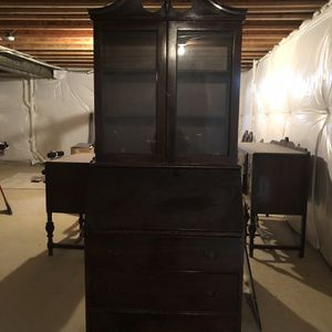 Federal Antique Furniture—Multiple Pieces And Prices for Sale in La Plata, MD