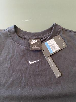 Travis Scott Nike Center Shirt for Sale in Fresno, CA