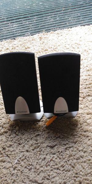 Speakers audio for Sale in Costa Mesa, CA