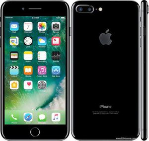 iPhone 7 Plus 32GB Factory Unlocked Excellent Condition ,''As LiKe aLMosT neW'' for Sale in Springfield, VA