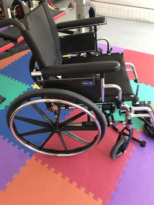 Adult wheelchair for Sale in Smyrna, TN