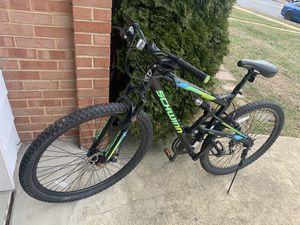 """Schwinn bike 29"""" for Sale in Laurel, MD"""