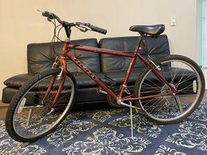HUFFY Bike for Sale in Tacoma, WA