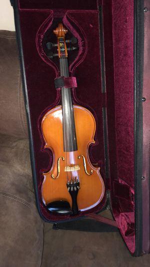 Violin for Sale in Manassas, VA