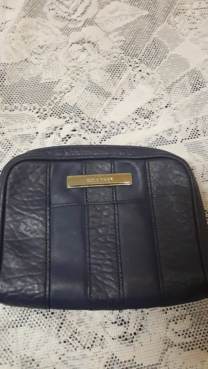 Cole haan wristlet bag for Sale in Baltimore, MD