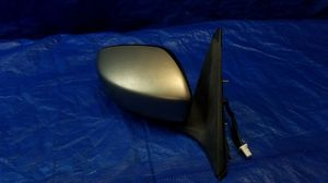 08-15 INFINITI G37 Q60 COUPE RIGHT SIDE VIEW DOOR MIRROR W/O CAMERA GRAY # 34169 for Sale in Fort Lauderdale, FL