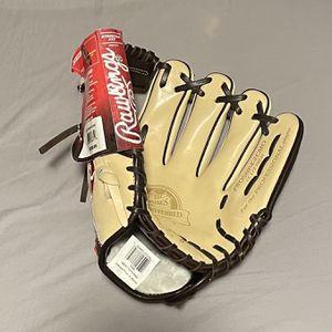 Brand New: Rawlings Pro Preferred BaseballGlove for Sale in Tempe, AZ