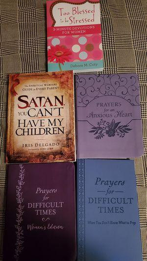BOOKS for Sale in Zachary, LA