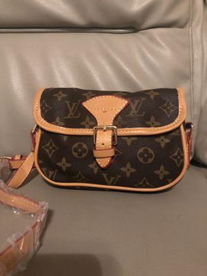 Small purse for Sale in San Ramon, CA