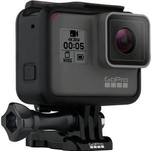 GoPro Hero 5 Will Take Best Offers On Price for Sale in Zephyrhills, FL