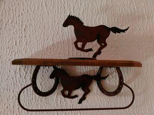 Horse Shelf for Sale in Peoria, IL