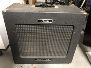 Peavey Delta Blues 210 Amplifier for Sale in Chesapeake, VA