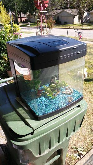 I LOVE FISH.. for Sale in Arlington, TX