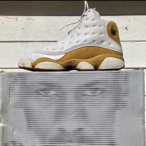Jordan 13s for Sale in Ceres, CA