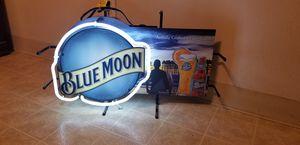 Man Cave Item for Sale in Lomita, CA