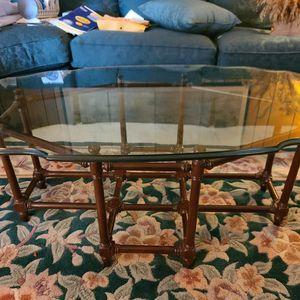 Coffee Table for Sale in Atlanta, GA