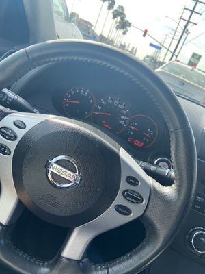 Nissan Altima for Sale in Fullerton, CA