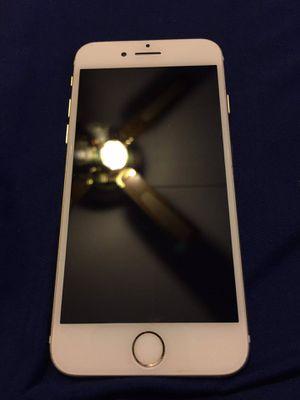 Verizon iPhone 7 for Sale in Evansville, IN